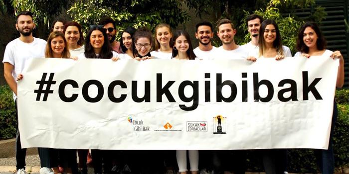 İzmir Ekonomi Üniversitesi öğrencilerinin uluslararası başarısı