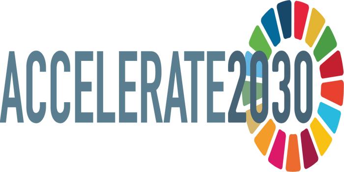 Anadolu Efes, Accelerate2030 Girişimcilik programının ana destekçisi oldu