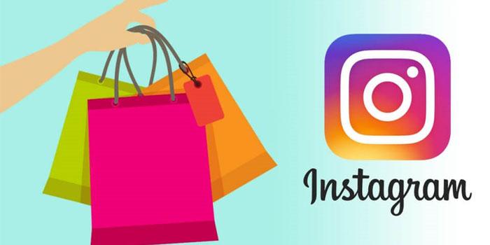Instagram'da Satışları Artıracak 5 Önemli İpucu
