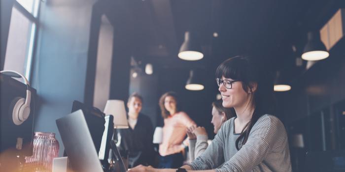 İş hayatında üç kritik nokta: Niyet, Zamanlama ve Söylenenler