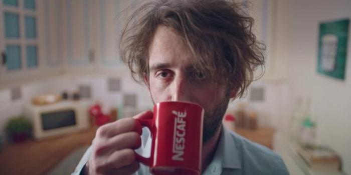 Sabah şekerleri ve sabah zombilerinin ortak noktası Nescafé Classic