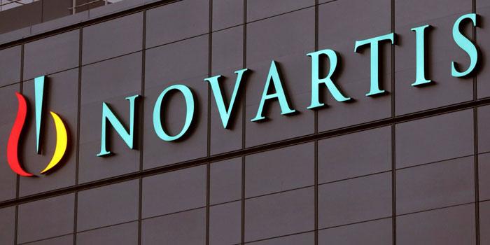 Novartis İlaç iletişim ajansını seçti