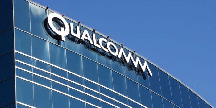 Qualcomm Türkiye iletişim iş ortağını seçti