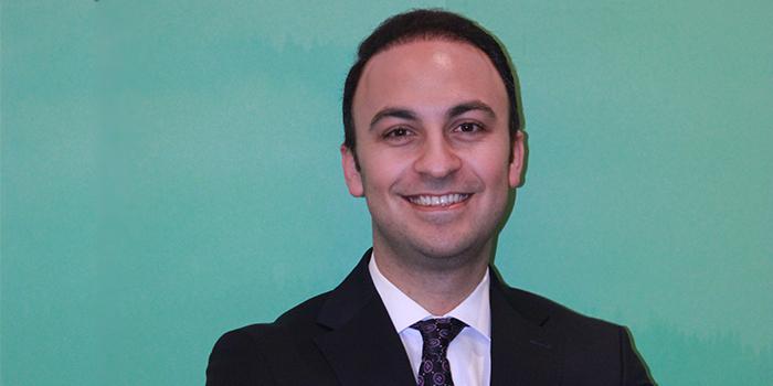 Gökhan İşbitiren, Schneider Electric Türkiye Strateji ve Dijital Dönüşüm Direktörü oldu