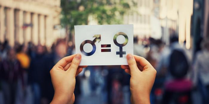 Coca-Cola 2019 Bloomberg Cinsiyet Eşitliği Endeks listesinde yer aldı