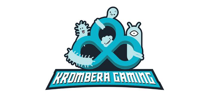 Krombera'dan espor iletişimine özel departman