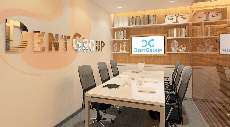 DentGroup Diş Klinikleri PR ajansını seçti