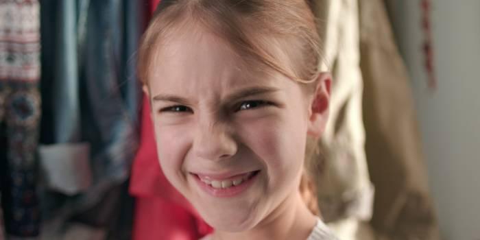 """Omo """"Eve Dönüş '' reklam filmi yayınlandı"""