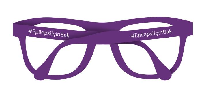 #Epilepsi İçin Bak
