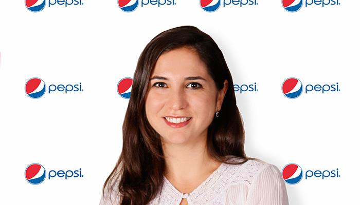 PepsiCo Türkiye'de bayrak değişimi