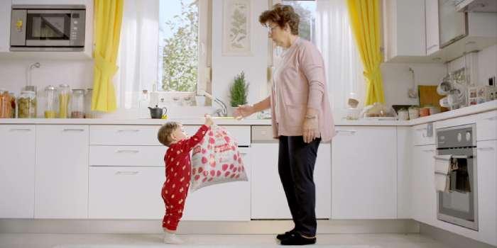 Koroplast'ın yeni reklam kampanyası yayında