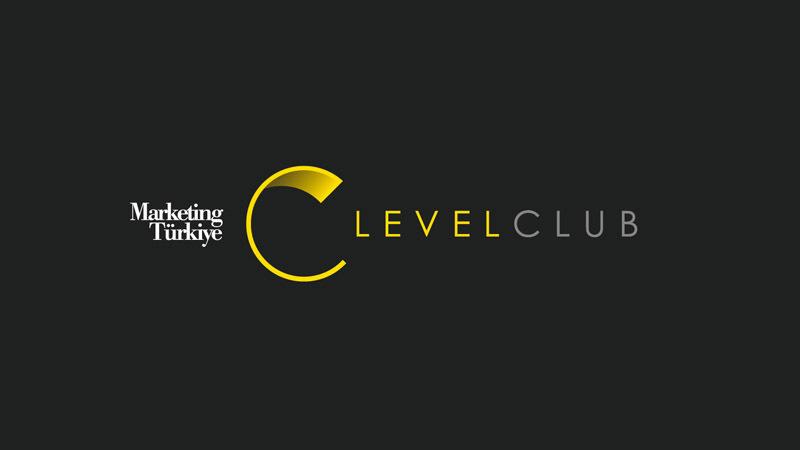 Kahve Dünyası'nın lezzetleri C Level Club'ta deneyime...