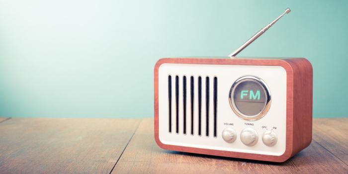 Haftada 37 milyon kişi radyo dinliyor