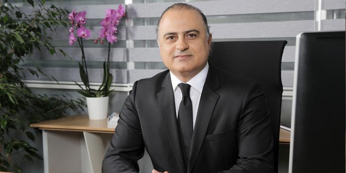 Hoya Türkiye'de yeni atama