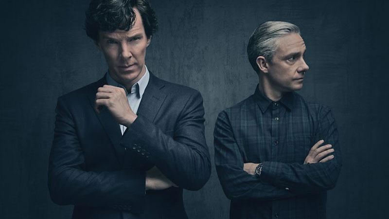 BBC'den Netflix'e rakip geliyor: BritBox