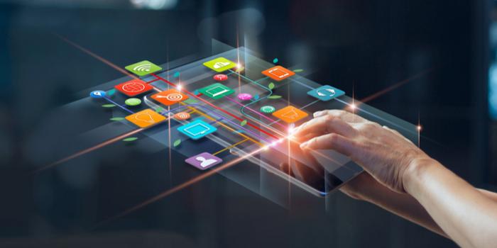 Murat Erdör yazdı: Bu dijital trendler perakende dünyasını dönüştürecek