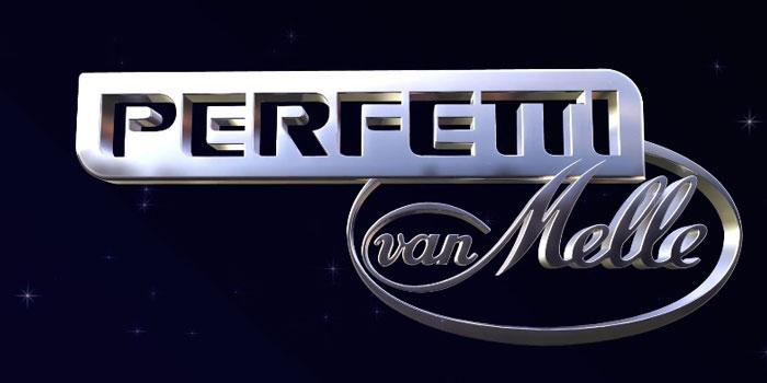 Perfetti Van Melle markaları PR ajansını seçti