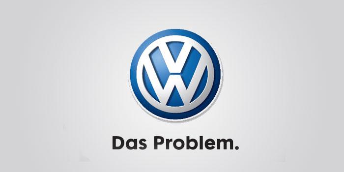 401 bin kişi Volkswagen'ı mahkemeye verdi