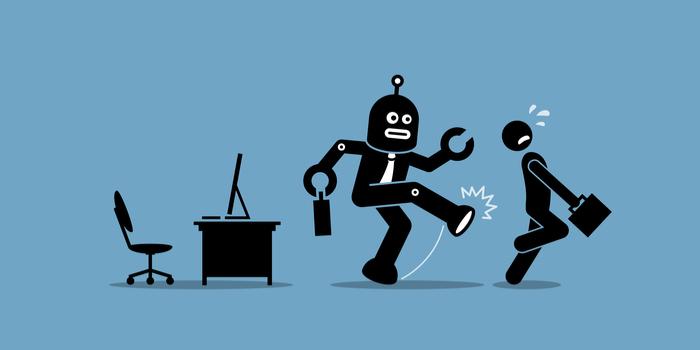 İK'cılar yapay zekadan endişeli