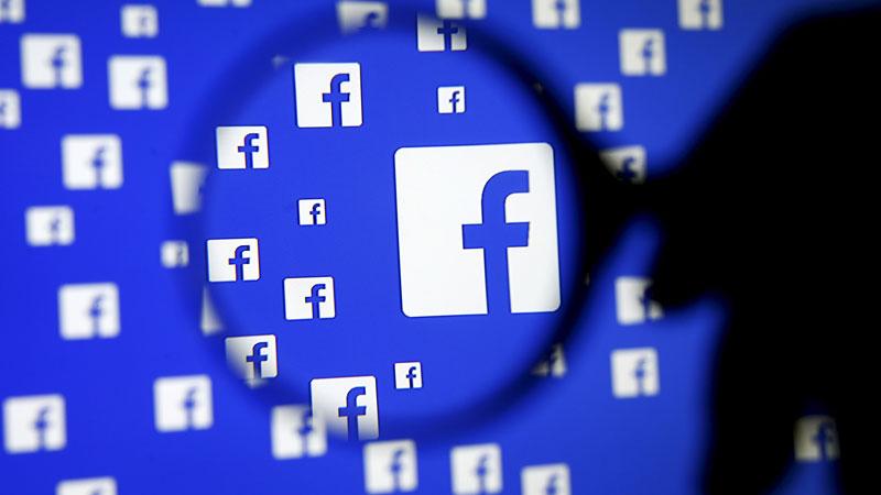 Beyaz milliyetçiliği öven paylaşımlara Facebook'tan yasak geliyor