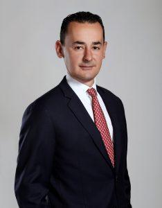P&G Prima ve CarrefourSA Prematüre Sosyal Sorumluluk Projesi'ne imza atıyor
