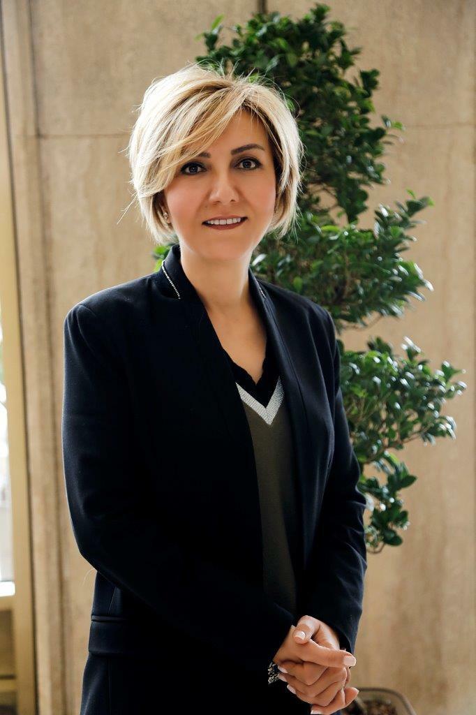 Türkiye Otelciler Birliği yeni başkanını belirledi