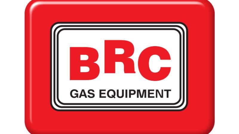 BRC, iletişim ajansını seçti