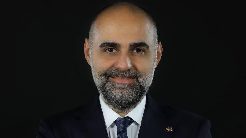 UM Worldwide Türkiye'ye yeni CEO