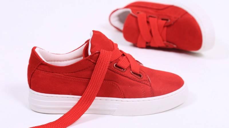 İkinci el alışverişlerde en popüler ürün ayakkabı