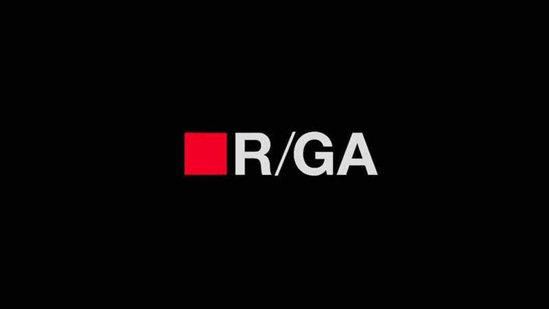 Global reklam network'ü R/GA Türkiye'den çekiliyor mu?