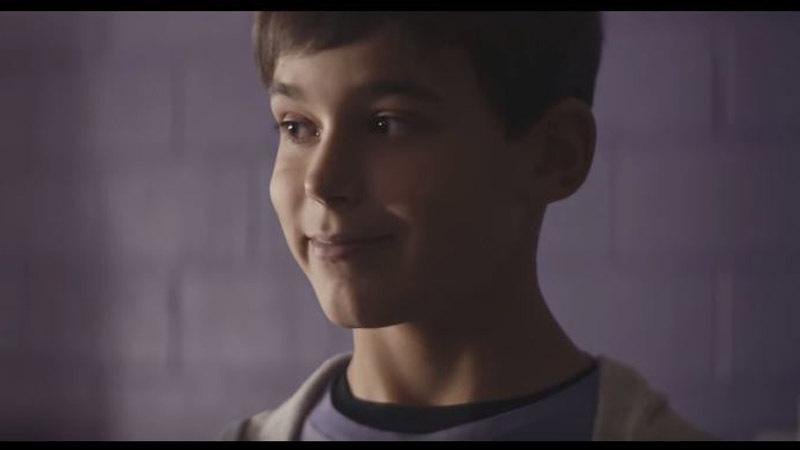 """Masum bir erkek çocuğu nasıl bir """"zorba""""ya dönüşür?"""