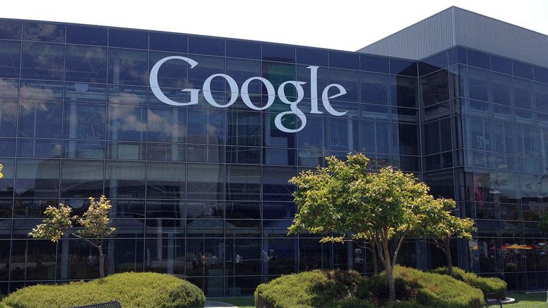 AB'den Google'a 1,49 euroluk para cezası