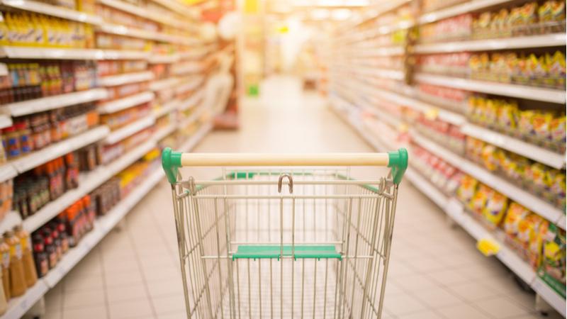 Market markalarına sınırlama geliyor - Marketing Türkiye