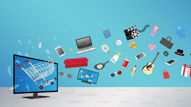 2018 Medya ve Reklam Yatırımları Raporu açıklandı