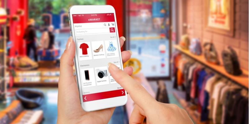 SEMrush araştırdı: Online reklam yatırımlarına bakarak...