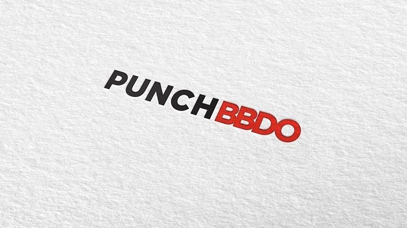 Punch, BBDO Türkiye ile birleşti