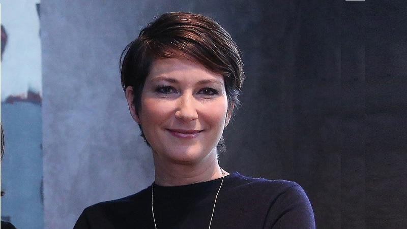 Gerety Awards büyük jürisinde Lize Karaboğa yer alacak