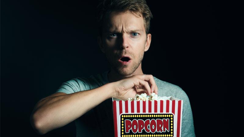 Netflix sinema sektörünü öldürür mü?