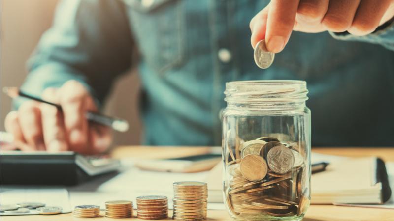 Türk halkının yüzde 23'ü tasarrufunu BES ile değerlendiriyor