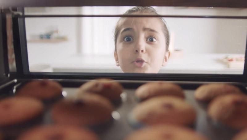 Beko'nun yeni reklam kampanyası yayında