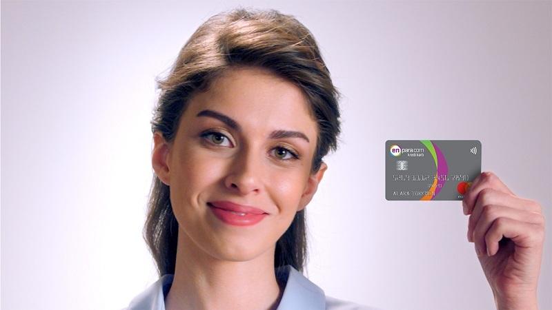 Enpara.com'dan düşündüren reklam serisinin ikincisi geldi