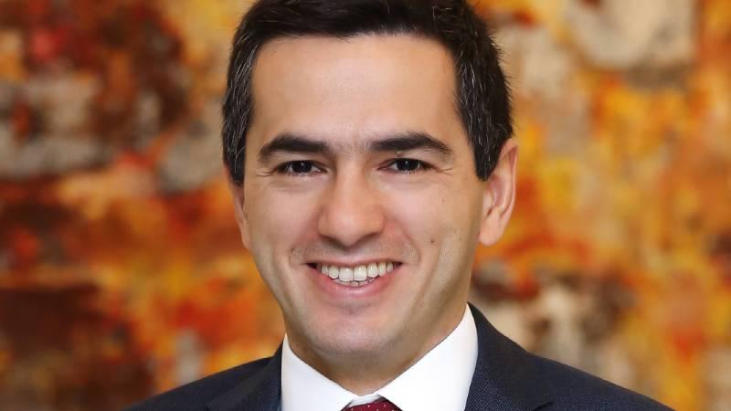 MESS'in Yönetim Kurulu Başkanı belli oldu