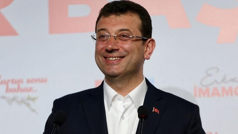 İletişim uzmanları Ekrem İmamoğlu'nun iletişim kampanyasını yorumladı