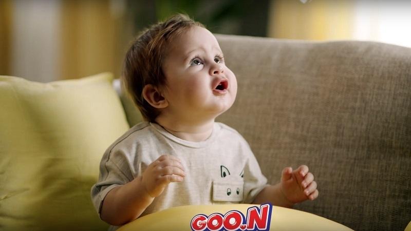 Bebekçede anne yumuşaklığına ne denir?
