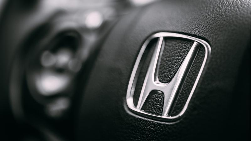 Honda, Türkiye fabrikasını kapatma kararı aldı