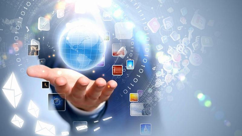 Bilgi ve iletişim teknolojileri sektörü 131,7 milyar TL büyüklüğe ulaştı