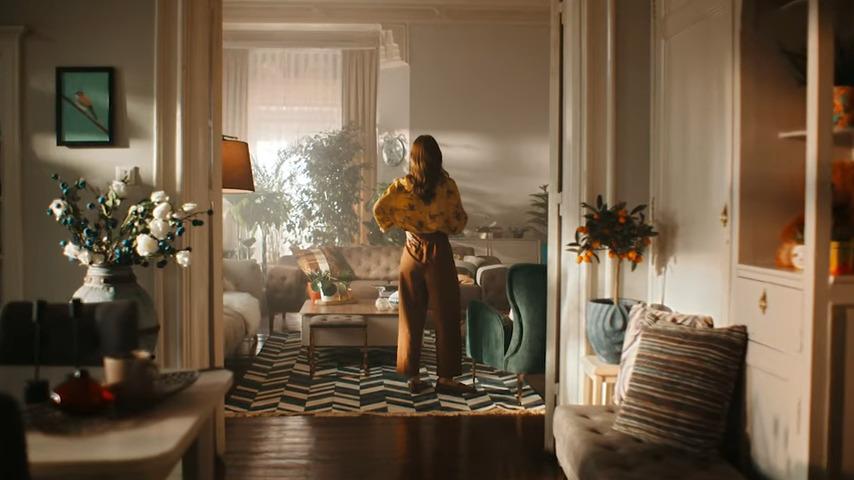 Alfemo, yeni reklam filmini yayınladı