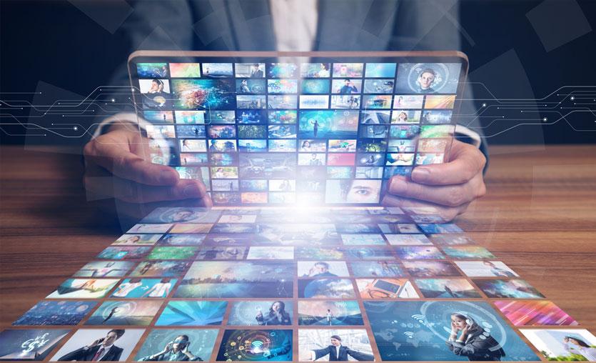 Türkiye'nin online dizi izleme alışkanlıkları değişiyor