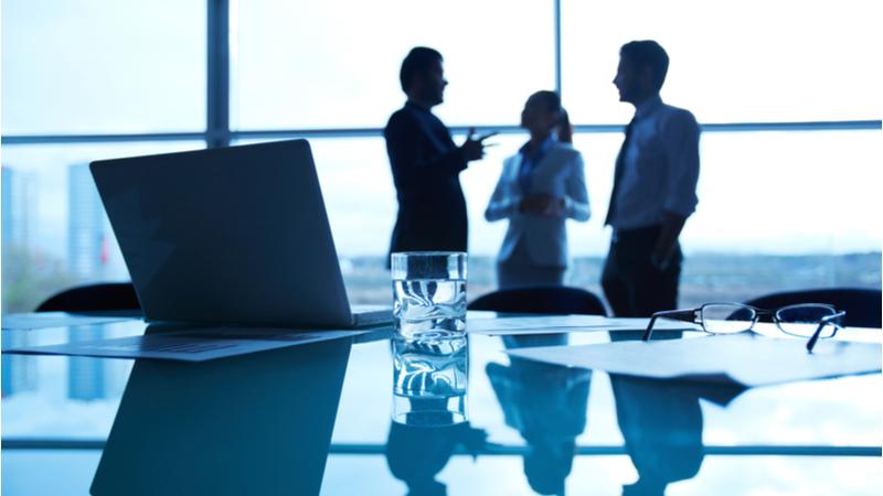 Çalışanların onda dördü iş arkadaşlarının maaşını öğreniyor