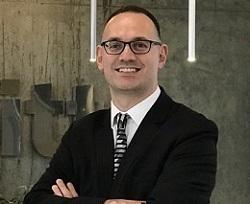 Deloitte Türkiye Risk Danışmanlığı'na iki yeni isim
